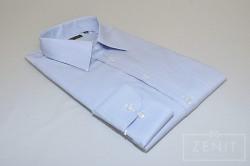 Camicia puro cotone - Collo 44