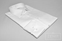 Camicia classica puro cotone - Collo C012
